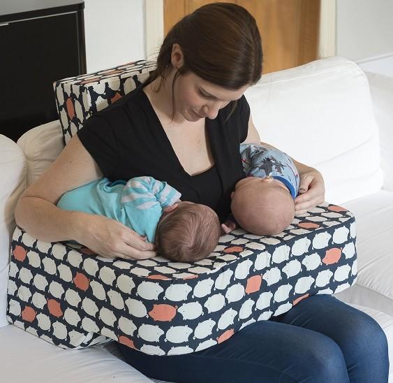comprar productos para bebes gemelos