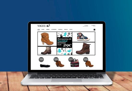 crear una tienda online ecommerce gratis