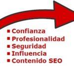 beneficios de tener un blog para tu ecommerce