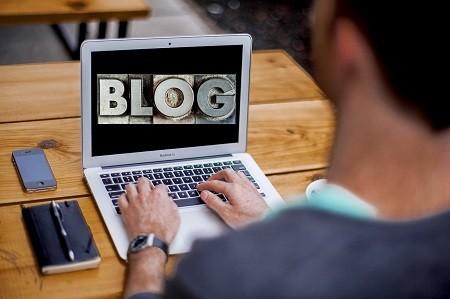 blog para tu ecommerce
