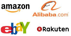 principales marketplaces competidores