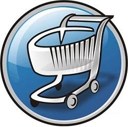 que productos vender por Internet