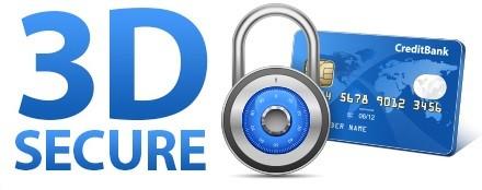 3d secure tpv virtual