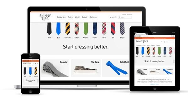 diseño-responsive-para-tienda-online