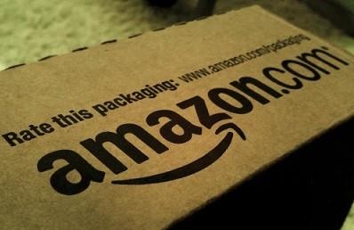 imagen corporativa en el packaging