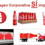 La imagen corporativa SÍ importa