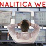 analitica web metricas a valorar