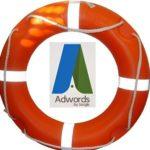 consejos para tus campañas en google adwords