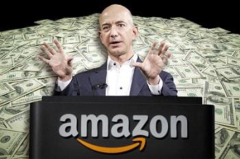 vender en amazon no es rentable