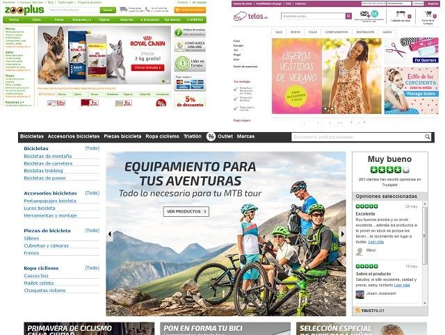 tiendas online de alemania
