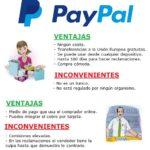 ventajas-de-usar-y-crear-una-cuenta-paypal-e-inconvenientes