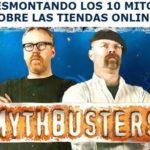 10 mitos sobre un ecommerce