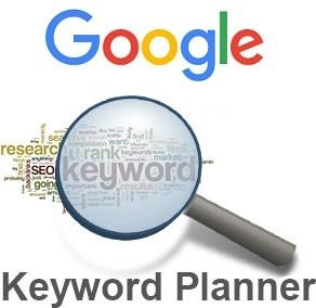 buscar palabras clave para las categorias
