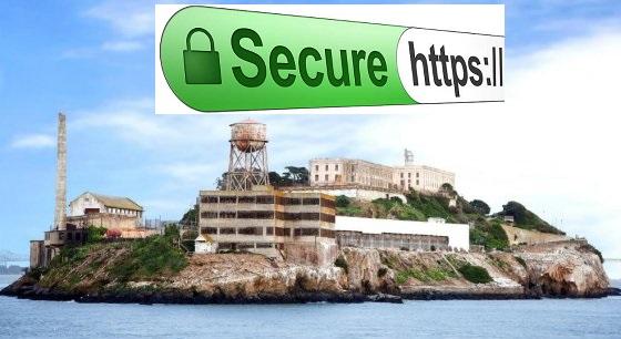 vale la pena comprar un certificado ssl para un ecommerce