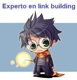 Como hacer link building para una tienda online con una estrategia efectiva