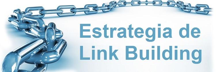 Como hacer link building para una tienda online