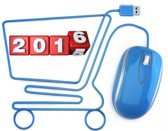perspectivas del ecommerce para el 2016 en españa