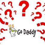 Opiniones sobre godaddy hosting VPS compra de dominios