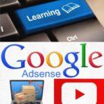 negocios rentables por internet sin invertir dinero