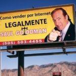 como vender por internet legalmente en españa