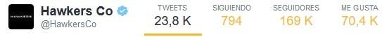 seguidores de twitter hawkersco