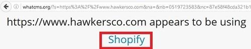 venta online alquilando ecommerce