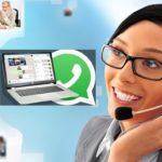 trucos para aprovechar whatsapp web en marketing atencion al cliente