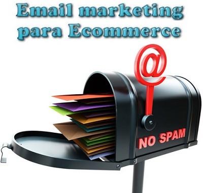 email marketing como utilizarlo en tienda online ecommerce eficaz