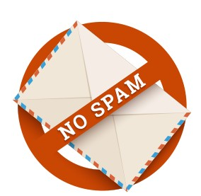 evitar que tu newsletter sea spam
