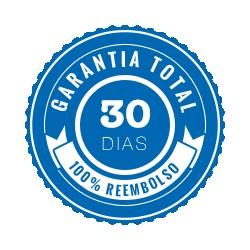 plazo de devolucion ampliado a 30 dias