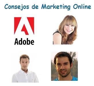 consejos marketing online gratis