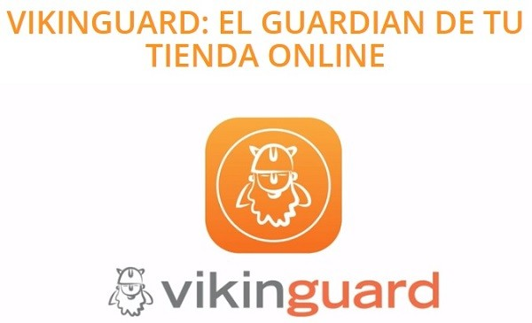 vikinguard herramienta para monitorizar e-commerce