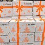 Cajas de carton personalizadas y beneficios del packaging para una tienda online