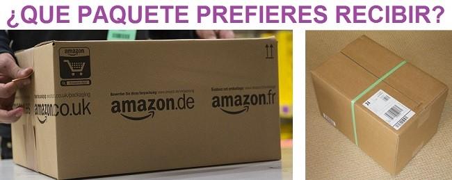 como influye una caja de carton-personalizada en mente consumidor