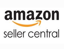 amazon seller para vender en marketplace como tercero