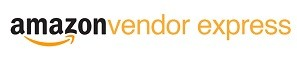 amazon vendor express sin invitacion