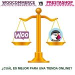 woocommerce vs prestashop cual es mejor