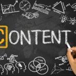 Como crear un artículo excelente para tu estrategia de contenidos