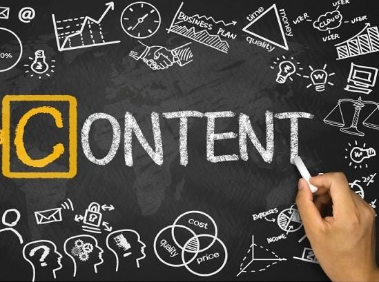 como crear articulo perfecto para estrategia de contenidos
