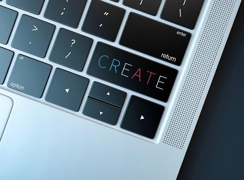 contenidos marketing contenidos