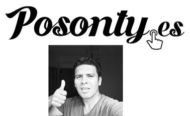 posonty