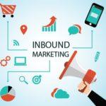 Inbound Marketing para tu Tienda Online
