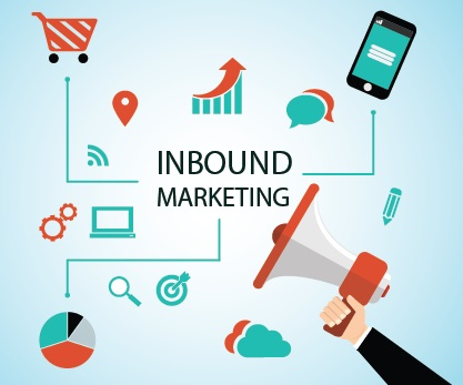 inbound marketing tiendas online