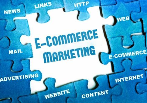 nuevo marketing para tienda online