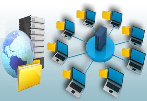 hosting web compartido ip