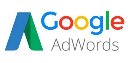 anuncios pago google adwords