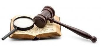 aspectos legales negocio online
