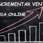 Como vender más en una tienda online o ecommerce
