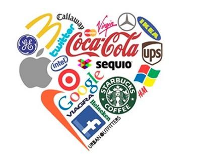 elegir marca corporativa