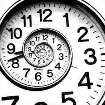 horas tiempo en negocio por internet